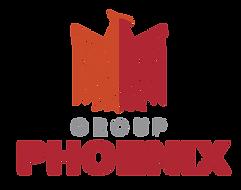 Group Phoenix Peru