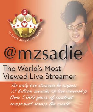 mzsadie live streaming.jpg