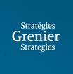 logo_grenier_stratégies_edited.png