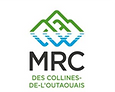 MRC Collines.png