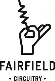 fairfield-circuitry-e1570721075944_edite
