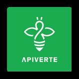 Apiverte_bordures.png