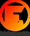 fabrique_mobile.png