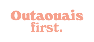 Logo_Outaouais_first_centre_en_rose.png