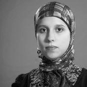 Maha Jazouli