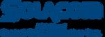 solacom-acquisition-logo-201903.png