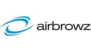 Airbrowz-Logo-Final_edited_edited.jpg