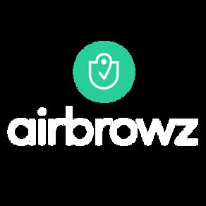 L'adaptation en temps de crise : gros plan sur Airbrowz Mobile Technologies