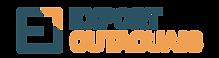 Export_Outaouais_Logo-Couleur-NOTAG.png