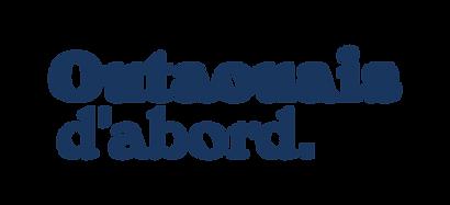 Logo_Outaouais_dabord_gauche_fr_bleu.png
