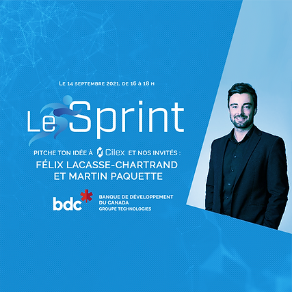 Sprint septembre 2021 FR.png