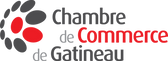 CCG_logo2016_RGB_L.png