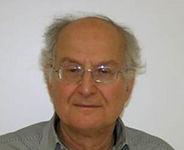 Luigi Logrippo.jpg