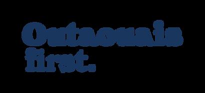 Logo_Outaouais_first_gauche_en_bleu.png