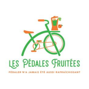 Les Pédales Fruitées: une innovation ludique