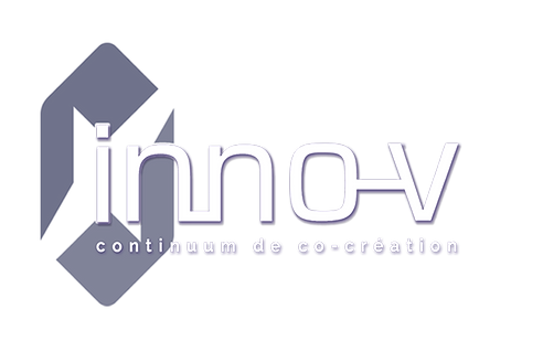 inno-v2020_websiteheader_logo.png