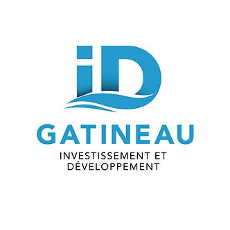 ID Gatineau
