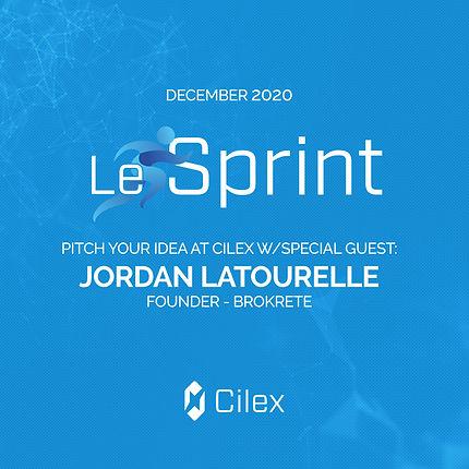 Sprint_flyer_dec2020_EN.jpg