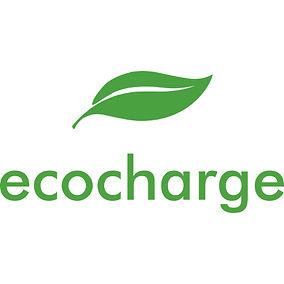 Ecocharge_edited.jpg