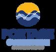 Portage-Logo-Final-CTSCompany-02.png