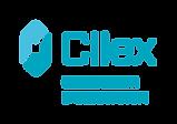 logo_cilex_rgb_fr.png