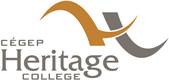 Cégep Heritage College