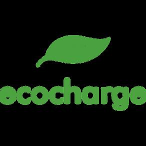 Ecocharge : un chargeur écologique « bon pour vous, bon pour la nature »