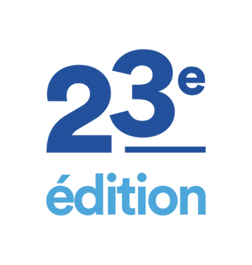 2020-21-defi-osentreprendre-signaturesan