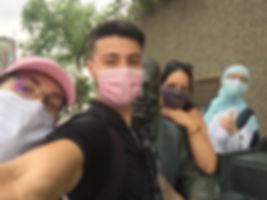 Photo 2020-07-16, 10 24 54 AM.jpg