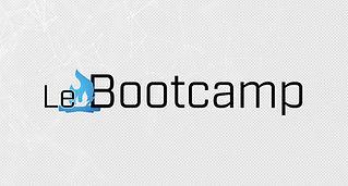 Bootcamp5.jpg