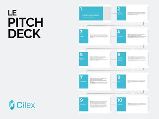 Explications Pitch DECK2.jpg