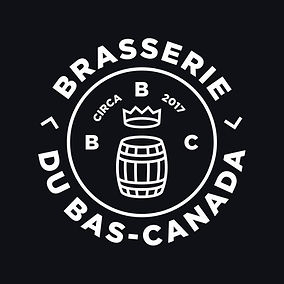 brasserie_logo_circulaire.jpg