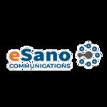 Esano_edited.png