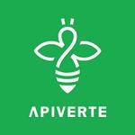 Apiverte.png