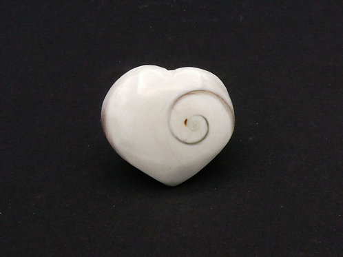 Shiva Heart