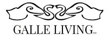 Galle-Living logo.jpg
