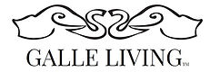 Galle-Living logo.jpg
