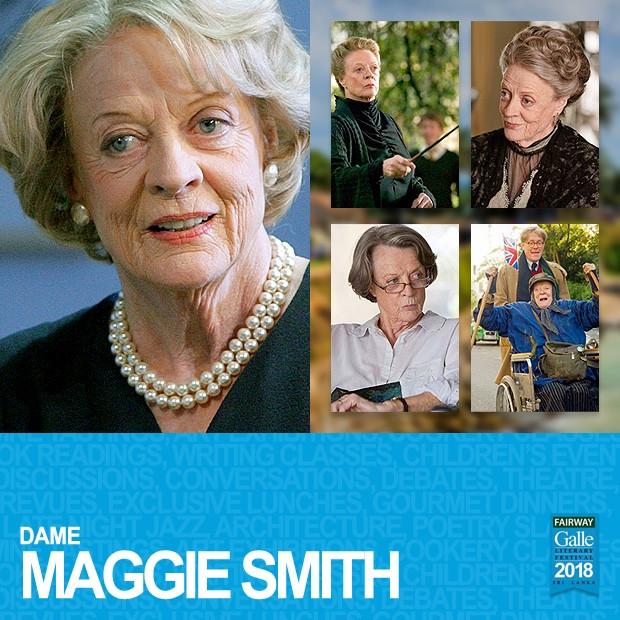 fglf-2018-participant-dame-maggie-smith-