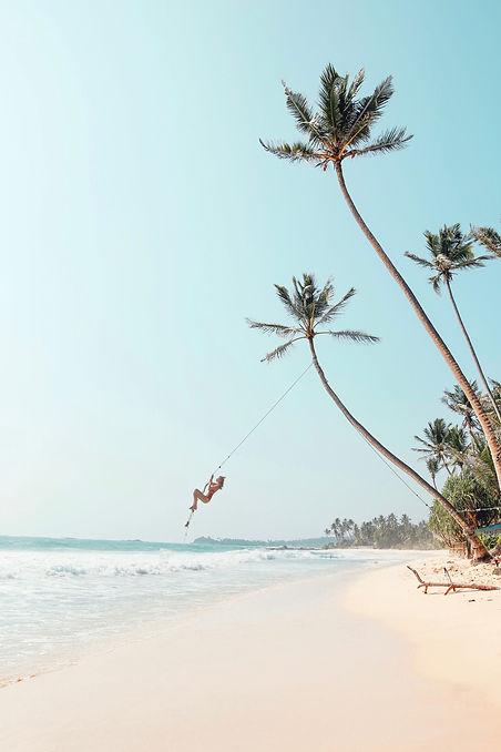 luxury villa villa rental, beach view, galle beach villa, sri lanka holiday, unawatuna beach, habaraduwa beach, koggala beach, villa with view, villa with swimming pool, famiy villa, family villa rental, fun in the sun, galle holiday