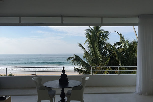 luxury villa, villa rental sri lanka, villa rental, beach view, galle beach view, sri lanka holiday, sun and sea sri lanka, stunning view sri lanka, gallebeach, galle, galle sri lanka, habaraduwa, habaraduwa beach, galle beach view, galle beach holiday