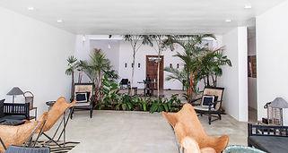 bieshu-beach-house-46.jpg