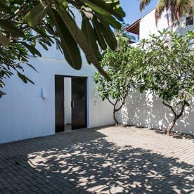 bieshu-beach-house-54.jpg