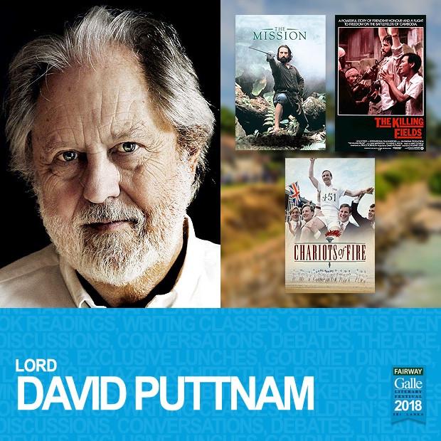 fglf-2018-participant-producer-lord-davi