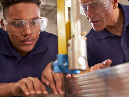 How to Become an Apprentice in Ontario