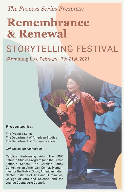 Storytelling Festival Brochure COVER-02.