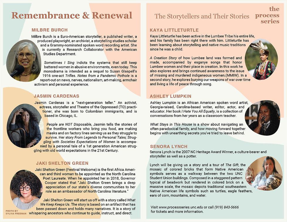 Storytelling Festival Brochure web-04.jp