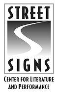thumbnail_Streetsigns logo.jpg