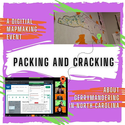 Packing and Cracking Square Image.jpg