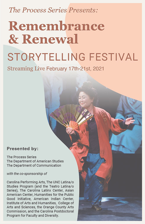 Storytelling Festival Brochurewebpageupd