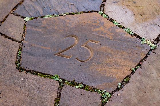 gardensByMardi_20200727-71.jpg